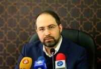 دستور وزیر کشور برای انتصاب زنان در سمت معاون استاندار