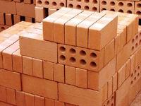 زنگ خطر برای صادرات آجر