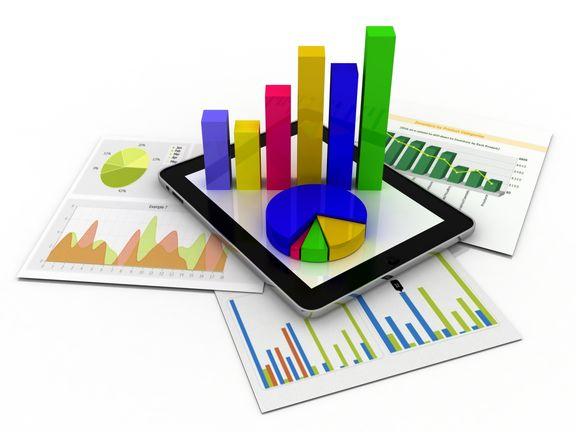رشد اقتصادی سه ماهه اول سال ۱.۸درصد شد/ تولید ناخالص داخلی کشور۱۶۷۶.۷هزار میلیارد ریال