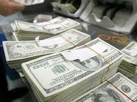 دلار با قیمت ۴۲۰۰ تومان تک نرخی شد