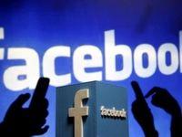 رکورددار استفاده از شبکههای اجتماعی کدام کشور است؟