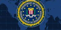 جایزه FBI برای شناسایی فرد حامل بمب در جریان حمله به کنگره