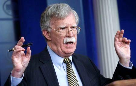 طعنه جالب سخنگوی شورای عالی امنیت ملی به مشاور ترامپ