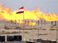 یک کشور نفتی دیگر هم نرخ فروش خود را کاهش داد/ تداوم ناامیدی به بهبود تقاضای نفت