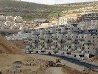 جمعیت شهرهای جدید سال آینده از مرز ۱میلیون عبور میکند