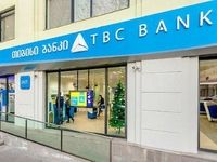 صدور بخشنامه جدید بانک TBC گرجستان برای ایرانیان