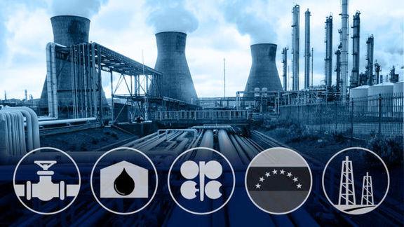 موازنه قدرت در بازار نفت چگونه تغییر کرد؟/ برندگان و بازندگان جنگ قدرت در اوپک