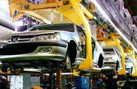 آغاز مرحله دوم قرعهکشی خودروسازان از فردا/ تحویل ۷۵هزار خودرو از چهار تا ۱۲ماه