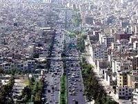 تهدید جدید برای تهران