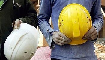فعالیت ۱۳هزار تشکل کارگری و کارفرمایی