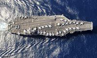 این کشورها قویترین نیروی دریایی را دارند