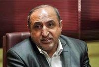 فرماندار تهران: جلسات مذهبی در ماه رمضان تشکیل نمیشود