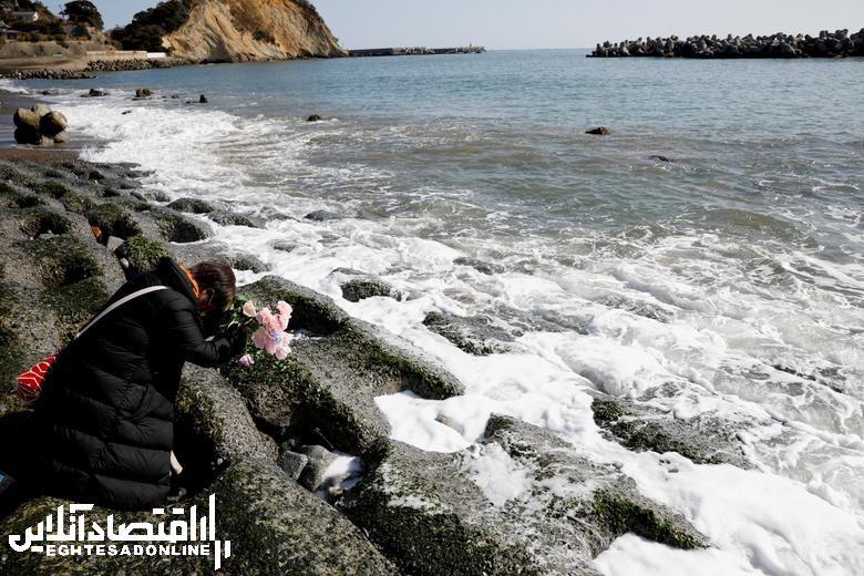 برترین تصاویر خبری هفته گذشته/ 22 اسفند