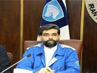 مدیر عامل ایران خودرو با قطعهسازان دیدار میکند