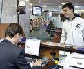 ۱۵ درصد؛ افزایش سپردههای غیر دولتی در بانکها