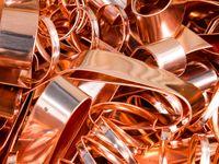 آیا فلز سرخ دوباره جان میگیرد؟