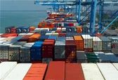 پیشبینی دریافت ۲۹هزار میلیارد تومان مالیات بر واردات در سال۹۷
