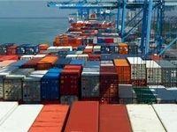 کاهش پیشپرداخت واردات در مقابل صادرات/ اصلاح چگونگی استرداد مالیات بر ارزش افزوده صادرات