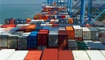 فرانسه واردات از ایران را به مرز صفر رساند