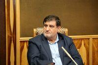 تشکیل کمیتهای درباره اجساد دفن شده بدون گواهی