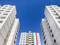 هشدار وزارت راه در مورد بند «ج» به متقاضیان مسکن