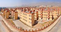 فروش اقساطی واحدهای مسکونی مهر تا پایان خرداد۹۹