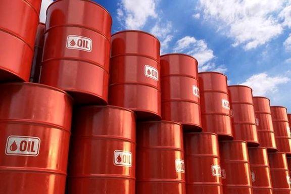 سهم درآمدهای نفتی در بودجه چقدر باید کاهش یابد؟