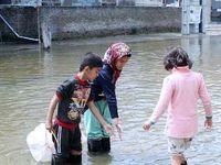 سازمان برنامه و بودجه، بودجه پروژههای عمرانی خوزستان را تخصیص دهد