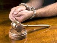 بازداشت یک مدیر استانی با ۶۰ میلیارد فساد