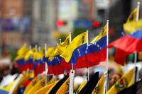 خداحافظی کاراکاس با یادگارهای چاوز