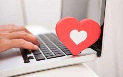 سرانجام عروس و دامادهای آنلاین به کجا میرسد؟