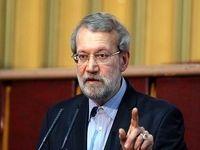 مانورهای دیپلماتیک تاثیری بر اراده مردم ایران ندارد/ به موقع پاسخ رفتارهایتان را میدهیم