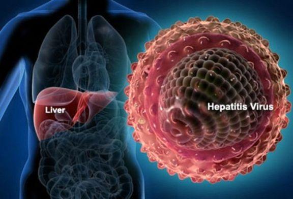 چقدر هپاتیت را میشناسید؟