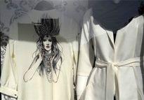 تشدید برخورد با تولیدکنندگان و فروشندگان پوشاک نامتعارف