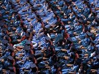 چه کشورهایی دانشجو به ایران اعزام میکنند؟