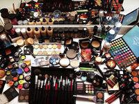 ۱.۶ میلیارد دلار قاچاق در محصولات آرایشی-بهداشتی