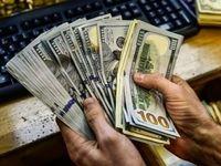 پشت پرده بازنگرداندن ارز به کشور
