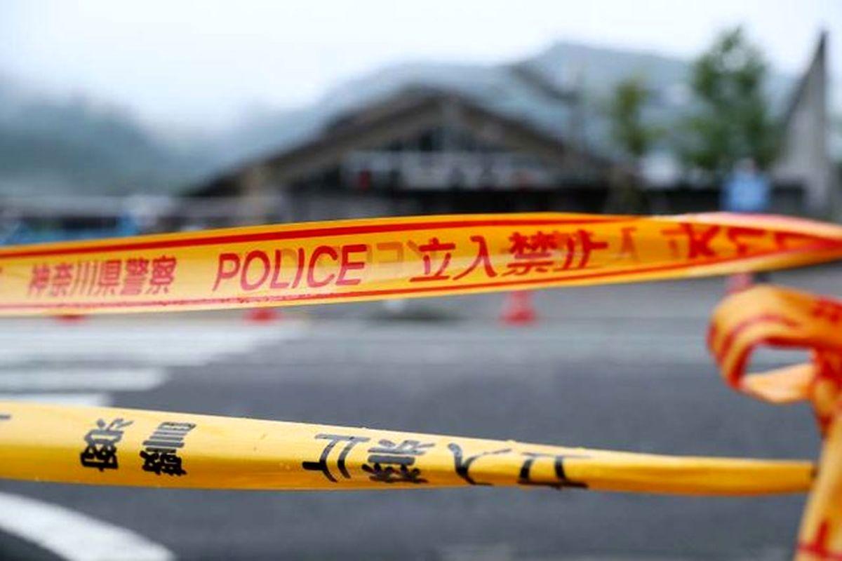 قتل عام خانوادگی در یک منطقه توریستی