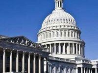 الزام کاخ سفید به گزارشدهی درباره «کانال ممانعت از برخورد با ایران»