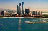 فاجعه اقتصادی در انتظار دبی