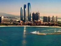 دومین کنفرانس بین المللی بیمه دریایی داخل یک کشتی در دبی برگزار میشود!