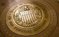 ترمز کاهش نرخ بهره در آمریکا کشیده شد؟