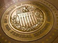 برنامه بلند مدت فدرال رزرو برای پایین نگه داشتن نرخ بهره