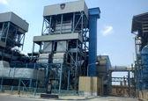 حجم صادرات ذوب آهن اصفهان به ۴۷۶ هزار تن رسید