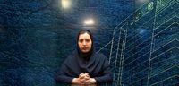 پذیرش مشروط تپسی در فرابورس ایران/ بازار جدیدی با نام بازار هدف به زودی راهاندازی خواهد شد