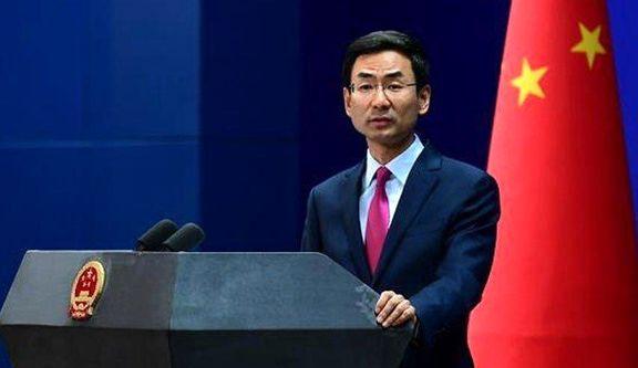 پکن: آمریکاییها درباره کرونا وقیحانه دروغ میگویند