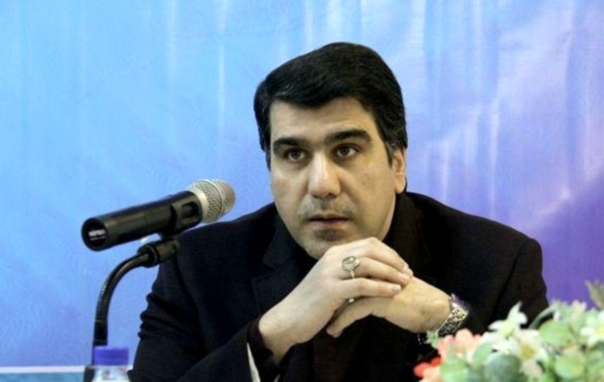 واکنش معاون دفتر رییسجمهور به تقطیع اظهارات روحانی