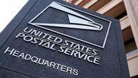 پست آمریکا نتوانست ۱۵۰هزار برگ رای را تا روز انتخابات به مقصد برساند