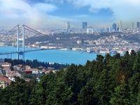 ۱۳۷هزار مبتلا به کرونا در ترکیه