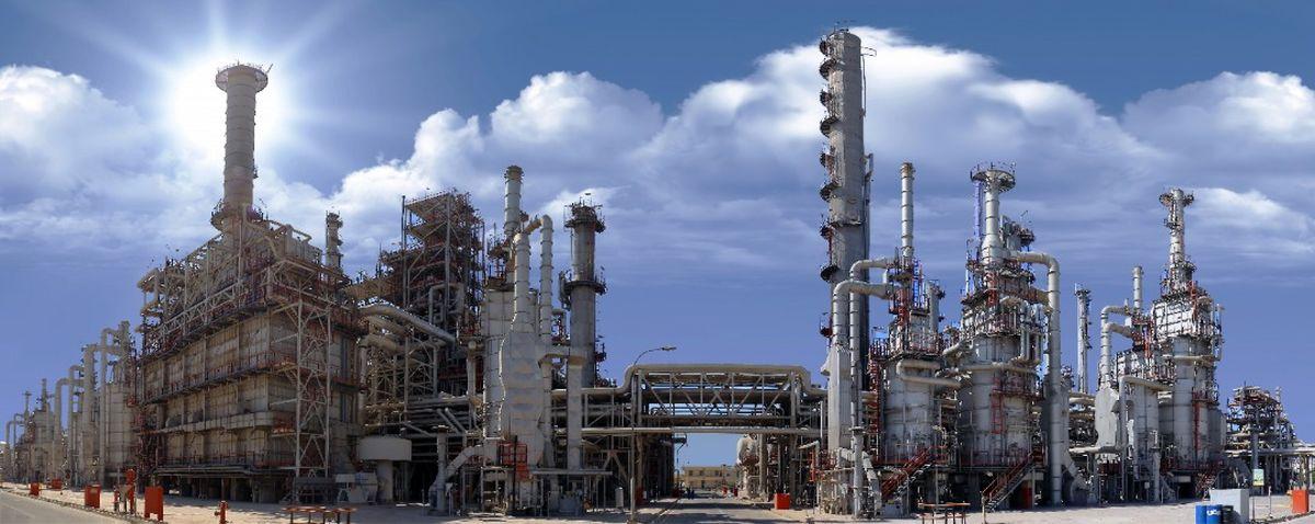 تحقق ۱۰۰درصد ظرفیت تولید در پتروشیمی بوعلی سینا با پایان موفقیت آمیز تعمیرات اساسی